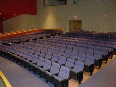 LCC-auditorium-1.jpg