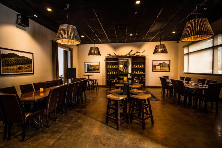 Winery room big 1