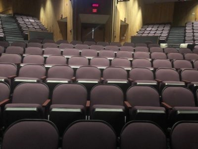 Front-of-PH-looking-to-seating-in-PH.jpg