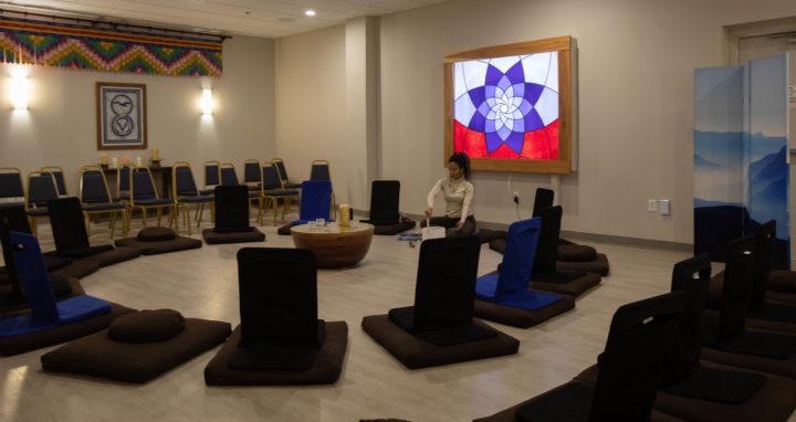 Meditation Chapel1