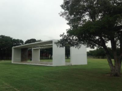 St. Augustine Park