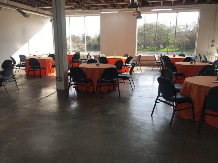 Urban Arts Center3