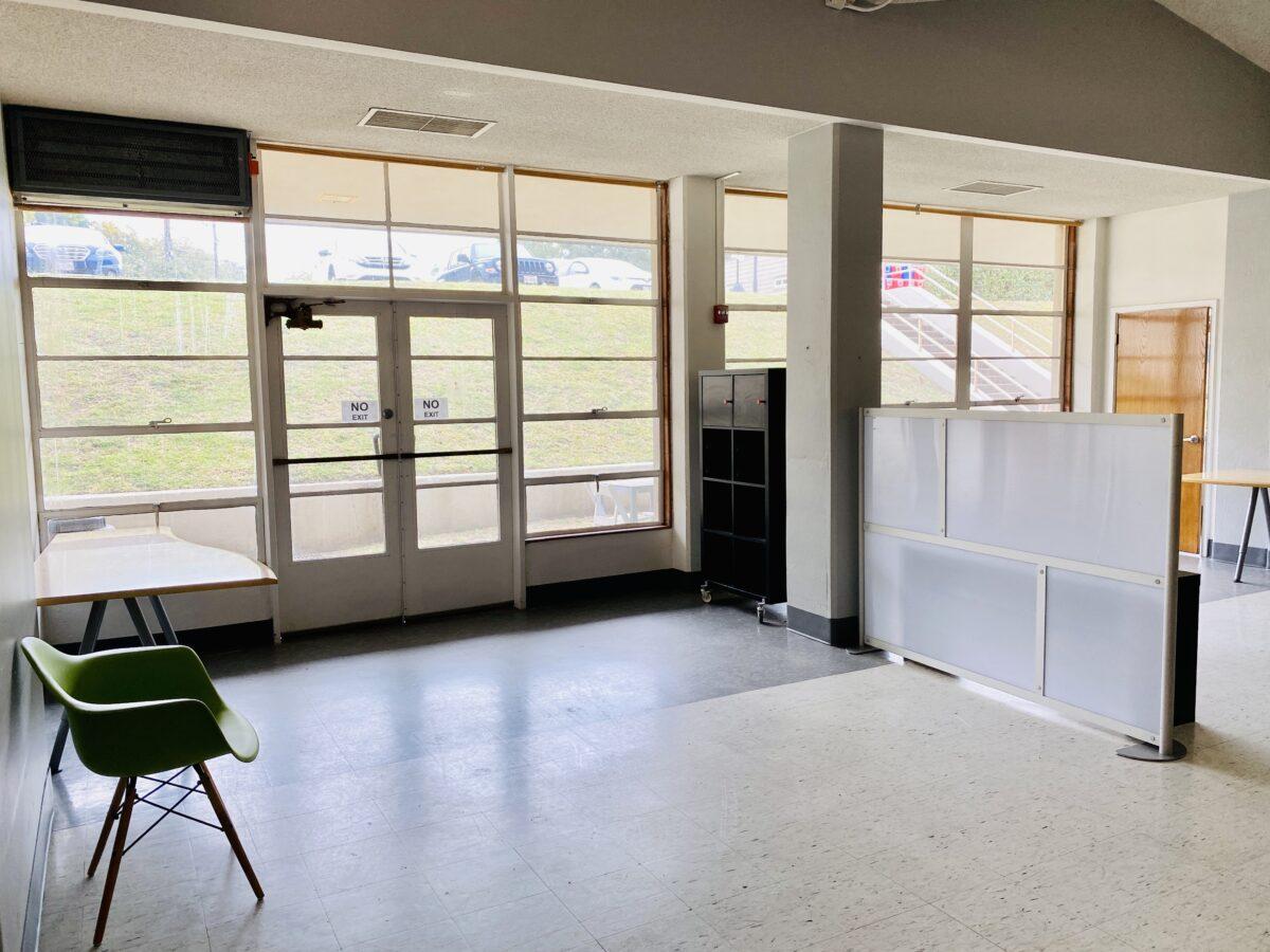 Studio Matisse
