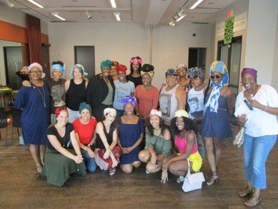 Oak Cliff Cultural Center
