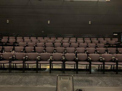 theatre.2.jpg