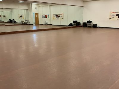 Dance-Studio.jpg